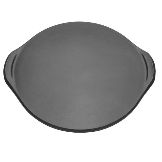 Weber 8829 Premium Grilling Stone
