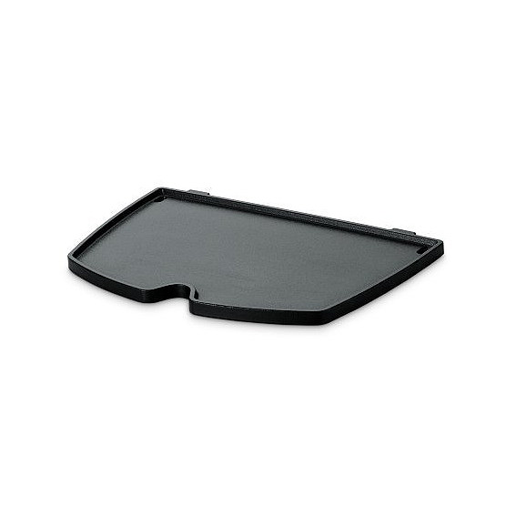 Weber 6558 Griddle for Q 100/1000 Series