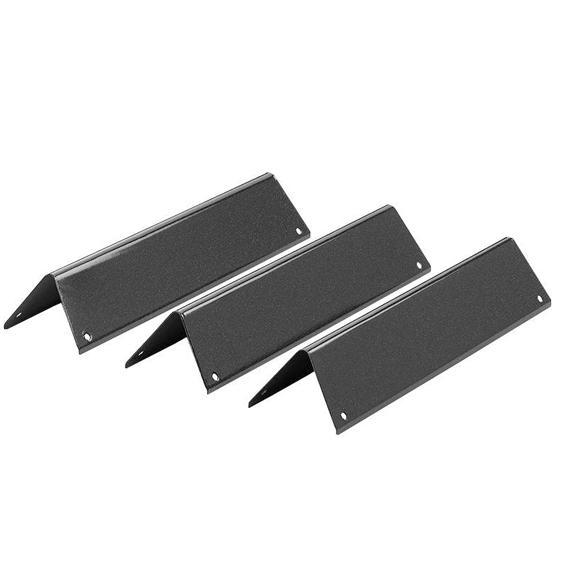 Weber 7635 Flavorizer Bars for Spirit 200 series (2013-2017)