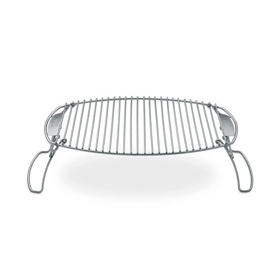 Weber 7647 Expansion Grilling Rack