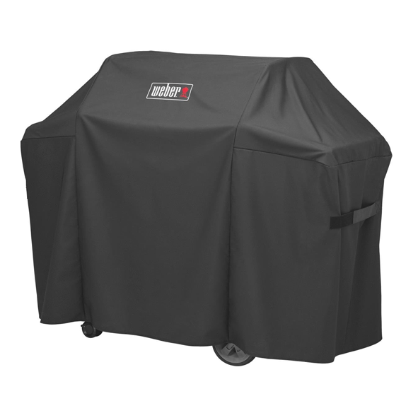 Weber 7130 Grill Cover for Genesis II, LX 300, 300 Series