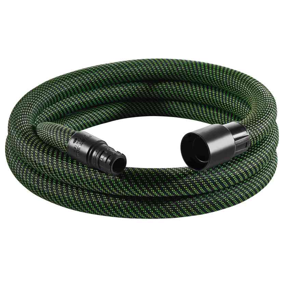 Festool 204921 Anti-Static Hose D 27/32 X 3.5M AS/CTR