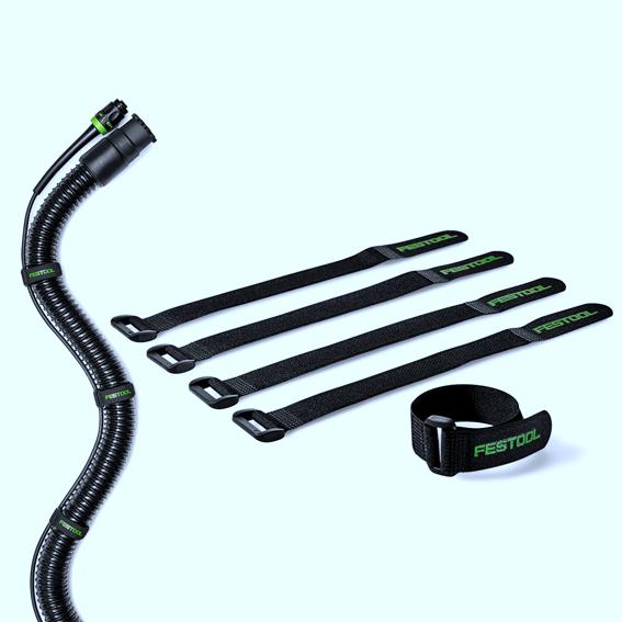 Festool 205294 KV-215 Cord Management Fastener Pack