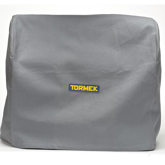 Tormek TNT-808 Woodturners Kit, Machine Cover