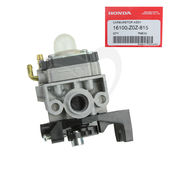 Honda 16100-Z0Z-815 Carburetor Assembly