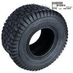 John Deere #M123810 15 X 6.00 - 6NHS Tire