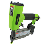 GREX P650LX 3/8 TO 2 23 GAUGE HEADLESS PINNER WITH AUTO LOCK-OUT