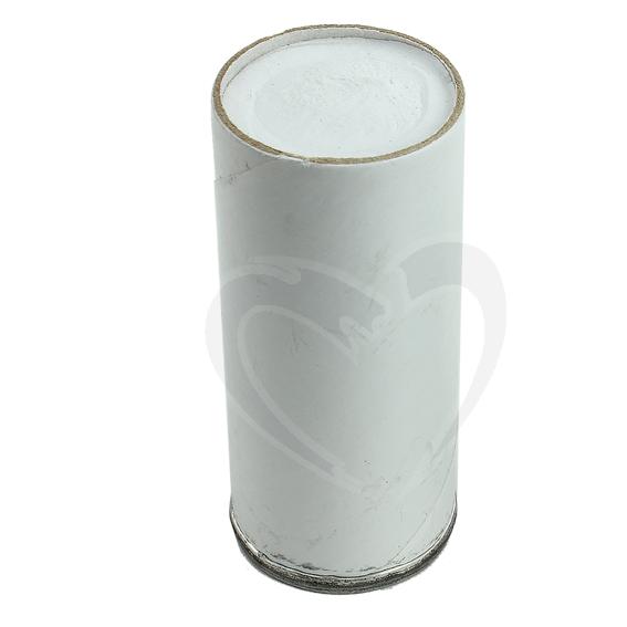 Pride Abrasive Sharpening Compound, White