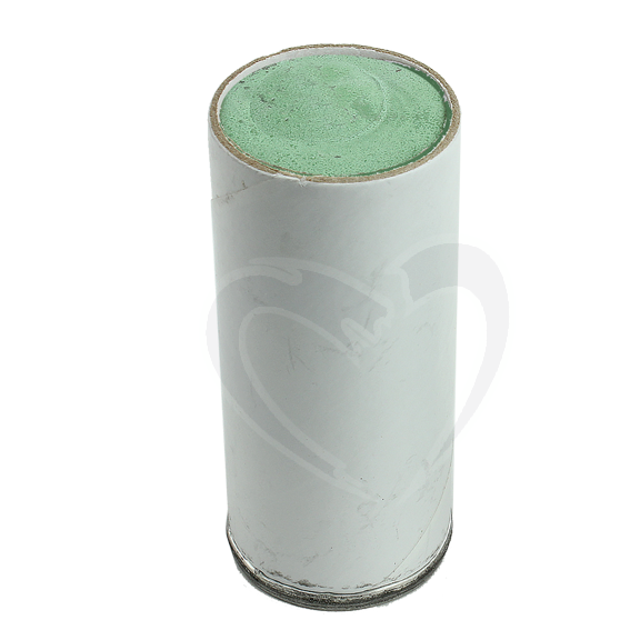 Pride Abrasive Sharpening Compound, Green