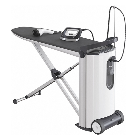 Miele B3847 FashionMaster Steam Ironing System