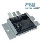 John Deere #M149302 Voltage Regulator