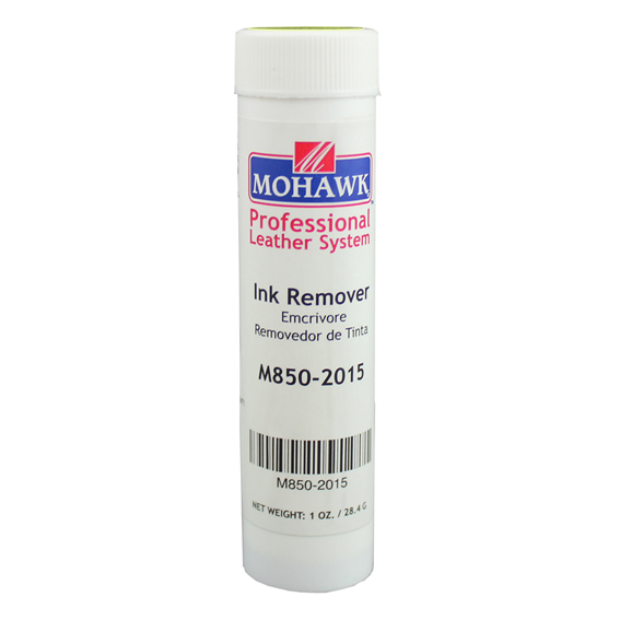 Mohawk M850-2015 Ink Remover, 1 ounce