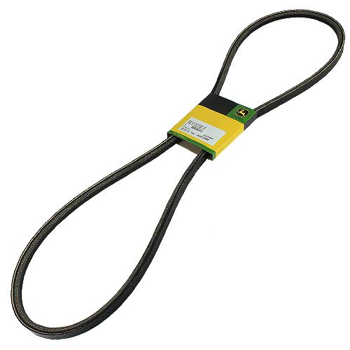 John Deere #M84223 Primary Deck Drive Belt
