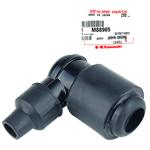 John Deere #M88905 Spark Plug Cap