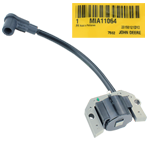 John Deere #MIA11064 Ignition Coil