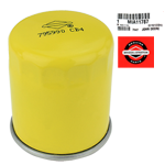 John Deere #MIA11787 Oil Filter
