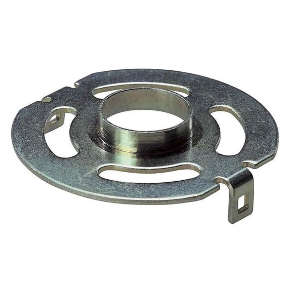 Festool 492182 Template Guide Bushing KR-D 24.0/OF 1400