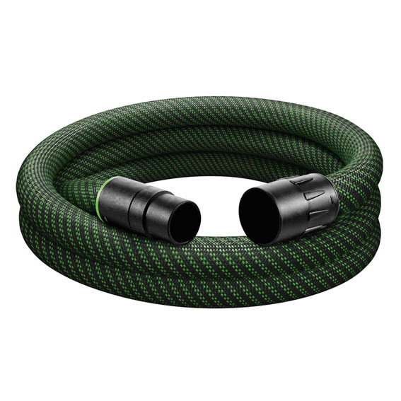Festool 204923 Extractor Hose D36/32x3.5m-AS/R