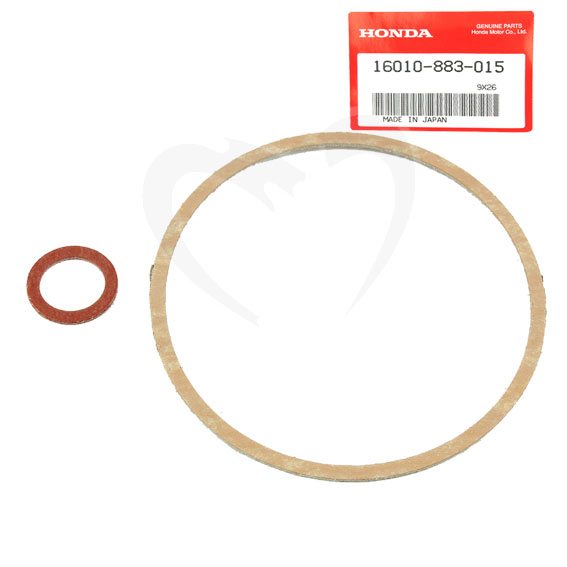 Honda 16010-883-015 Gasket Set