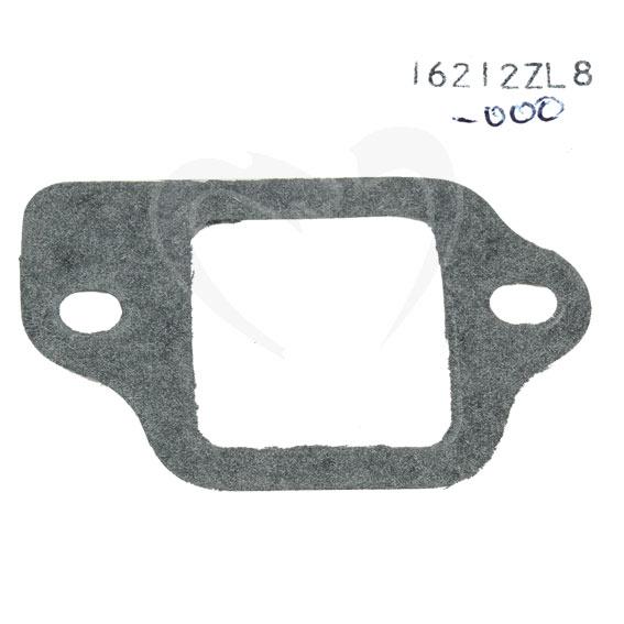Honda 16212-ZL8-000 Gasket