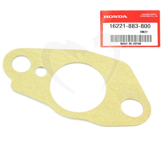 Honda 16221-883-800 Gasket