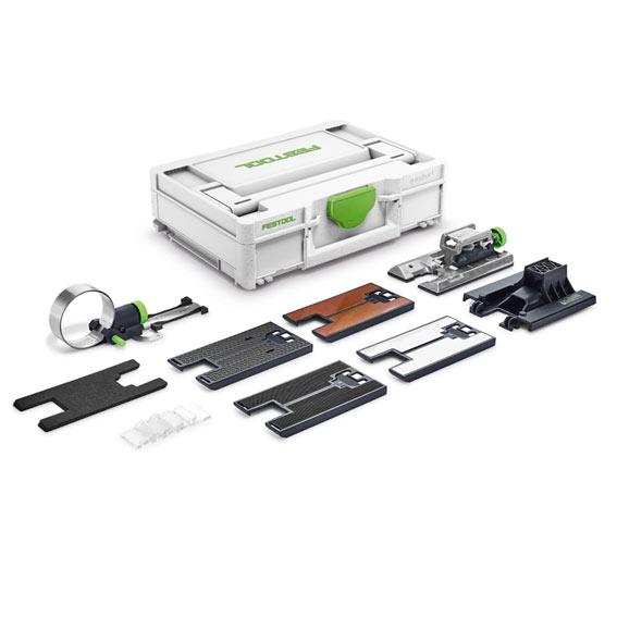Festool 576790 Carvex Jigsaw Accessory Kit Imperial