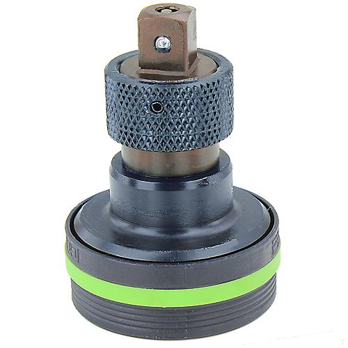 Festool 769064 Hammer Drill Adapter - AD-3/8 FF