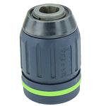 Festool 769067 FastFix Hammer Drill Keyless Chuck - KC-13-1/2 FFP