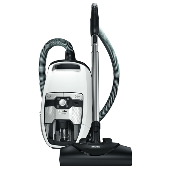 Miele Blizzard CX1 Cat & Dog PowerLine - SKCE0
