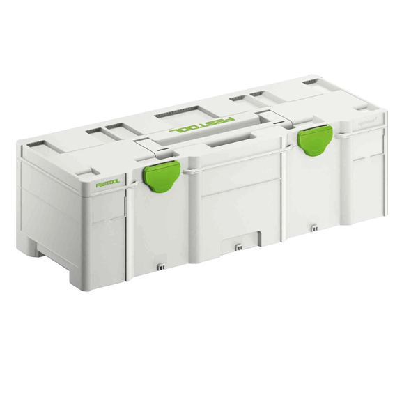 Festool 204850 Systainer3 SYS3 XXL 237