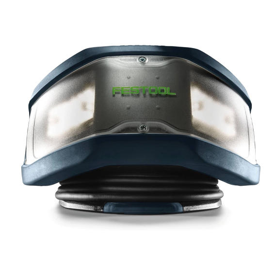 Festool 576411 SYSLITE Duo Plus Work Light