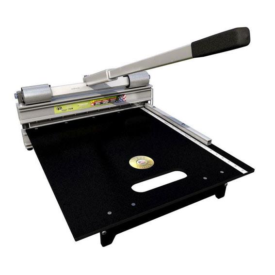 Bullet Tools 120-FLR EZ 20 EZ Shear Flooring Cutter