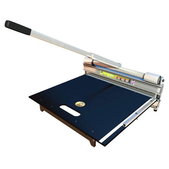 Bullet Tools ES90-0126 26 EZ Shear Flooring Cutter
