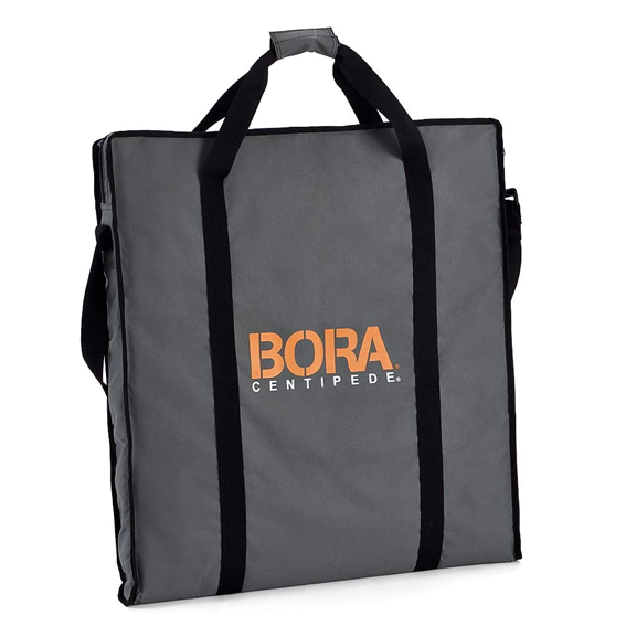 Bora CK22T Centipede Workbench Table Top Carry Bag