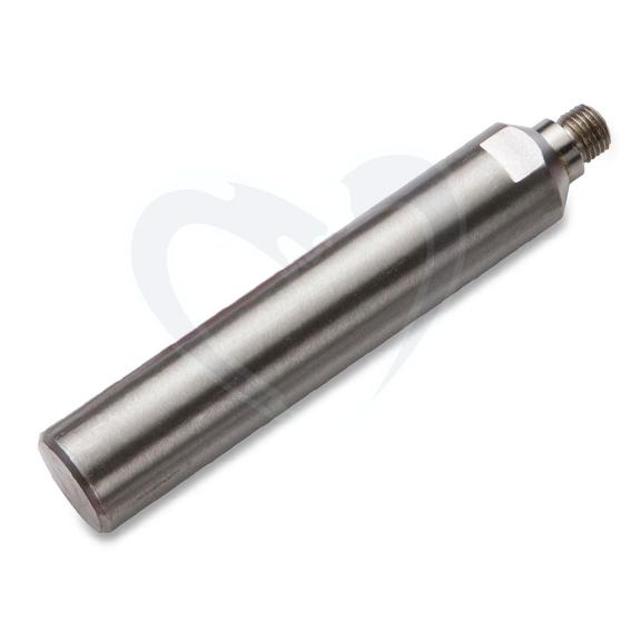 Sorby 765/S16 Modular Tool Rest Stem, 5/8 x 3-1/2
