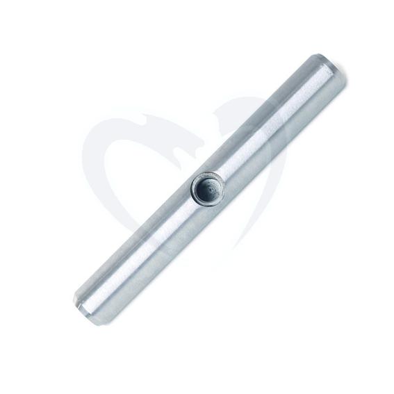 Sorby 766/6 Modular Tool Rest Cross Bar, 6
