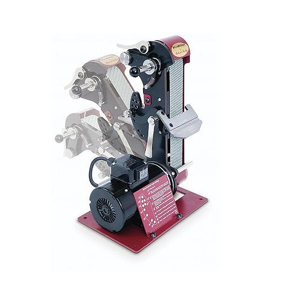Robert Sorby PE0B1C ProEdge Basic Sharpening System