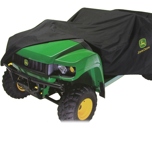 JOHN DEERE #LP93547 FULL SIZE GATOR COVER