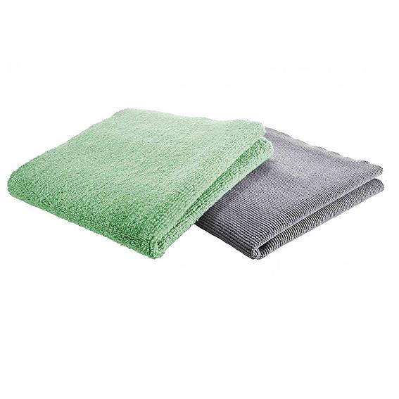 Festool 205732 Microfiber Cloth MPA-Microfibre/2