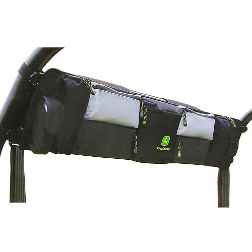 JOHN DEERE #LP93117 GATOR OPS ORGANIZER