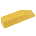 FLEXCUT #PW05 GOLD POLISHING COMPOUND - 1 OZ.