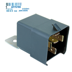 John Deere #AT75769 12 Volt Relay