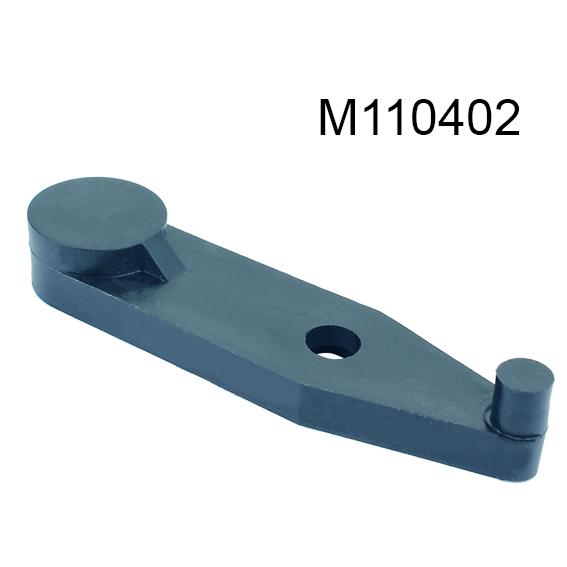 John Deere #M110402 Gearshift Lever Bearing
