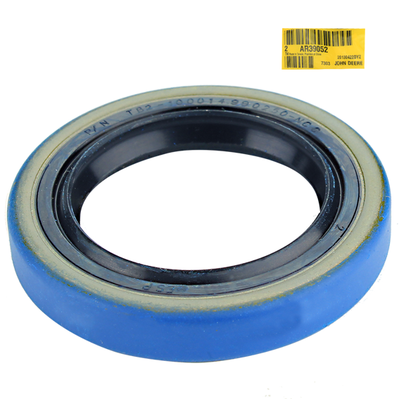 JOHN DEERE #AR39052 OIL SEAL