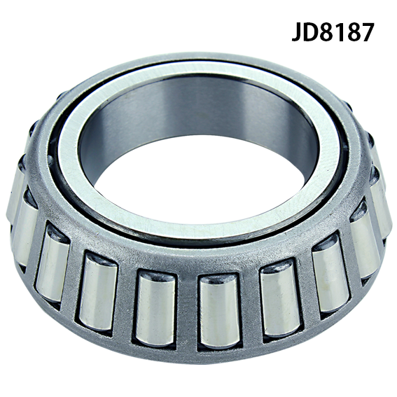 John Deere #JD8187 Bearing Cone