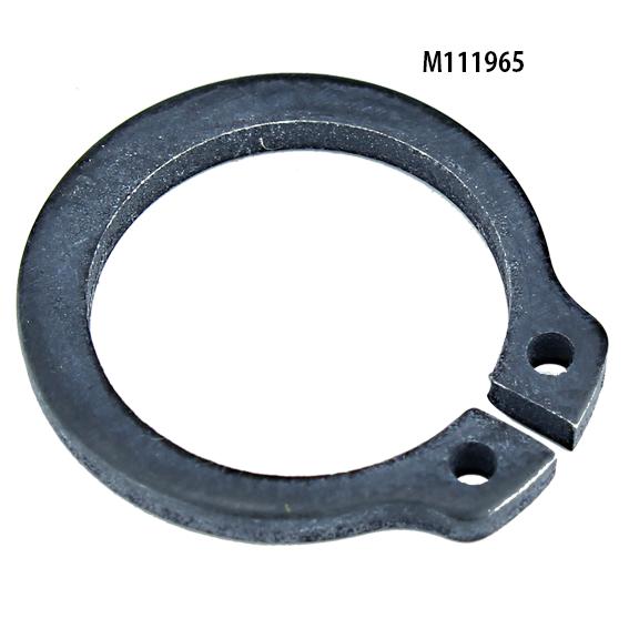 John Deere #M111965 Snap Ring