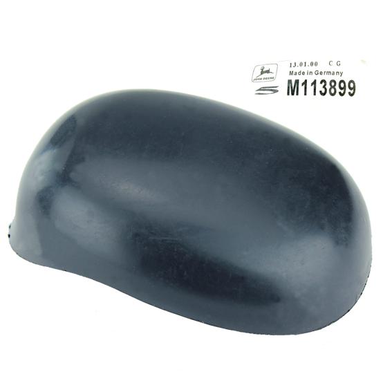 John Deere #M113899 Knob Insert