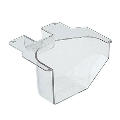 Festool 445497 OF 1400 Router Chip Guard