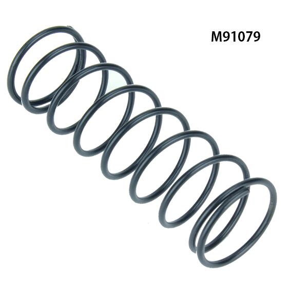 John Deere #M91079 Compression Spring