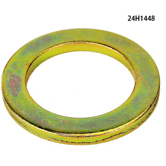 JOHN DEERE #24H1448 WASHER